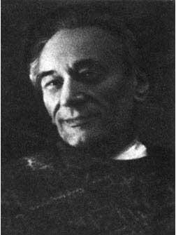 Даниил Леонидович Андреев (1906–1959), http://www.personbio.com/view_post.php?id_info=361