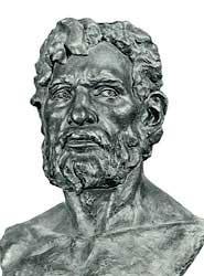 Мужчина, Неолит (ранее Бронзы, до V тыс. BC)