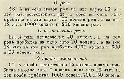 Русская Правда Ярослава