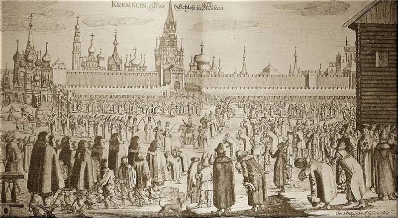 Кремль. Источник [17.33]