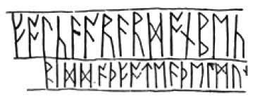 Рис. 4. Надпись на Оверчарчском руническом камне.  http://proxy12.media.online.ua/uol/r3-56b1092014/4fc018eeb5e77.jpg