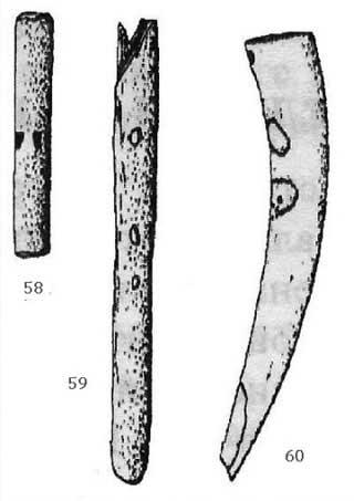 Сербия, IX – XIII век. Три свирели