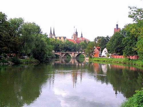 Германия, Мерзебург, http://ru.wikipedia.org/wiki/%CC%E5%F0%E7%E5%E1%F3%F0%E3