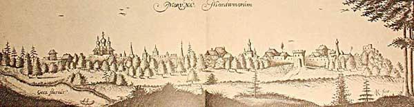 Муром, http://www.booksite.ru/enciklopedia/index.htm