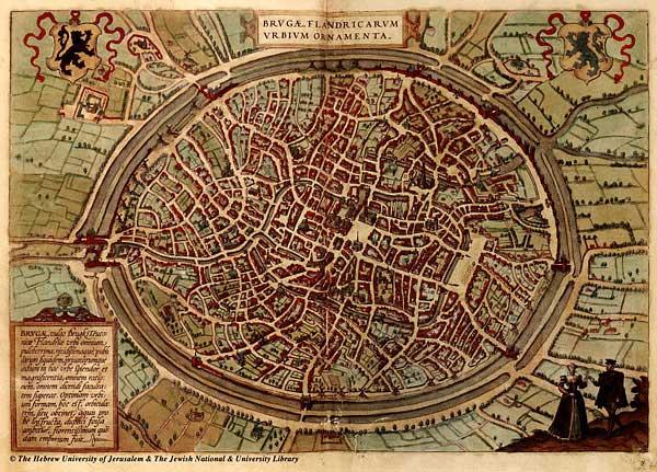 Брюге 1572; http://historic-cities.huji.ac.il/belgium/bruges/maps/harrewyn_1708_bruges_b.jpg