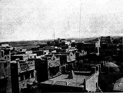 Дм. Ф. Соколов. Джедда, 1898. http://www.vostlit.info/Texts/Dokumenty/Arabien/XIX/1880-1900/Sokolov/2.JPG