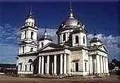 Кяхта. Воскресенский собор, http://admkht.sdep.ru/pasport/dostoprim/