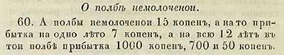 Русская Правда Ярослава. 1019-1054