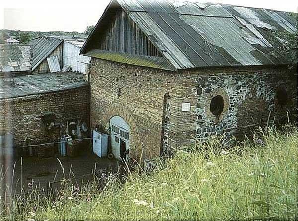 Карелия, Кончезерский железоделательный и медеплавильный завод, 2008 год, http://www.liveinternet.ru/tags/%EA%EE%ED%F7%E5%E7%E5%F0%EE/