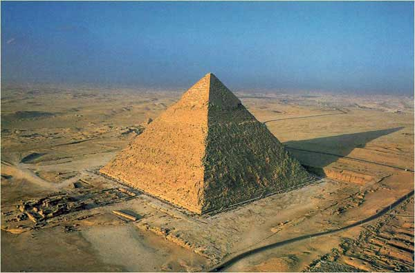 Пирамида Хеопса. http://chinascout.narod.ru/egypt/pyrrachef.jpg