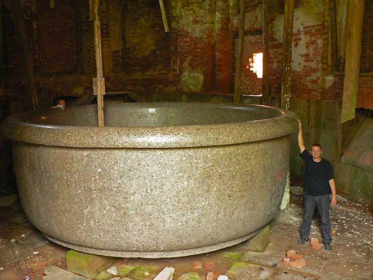 Царское село. Баболовский парк. Царь-ванна, http://masterok.livejournal.com/2323389.html