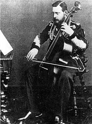 Великий князь, Генералъ-Адмирал Константин Николаевич Романов, брат царя АлександраII  http://www.liveinternet.ru/users/spbmaks/post250675305/