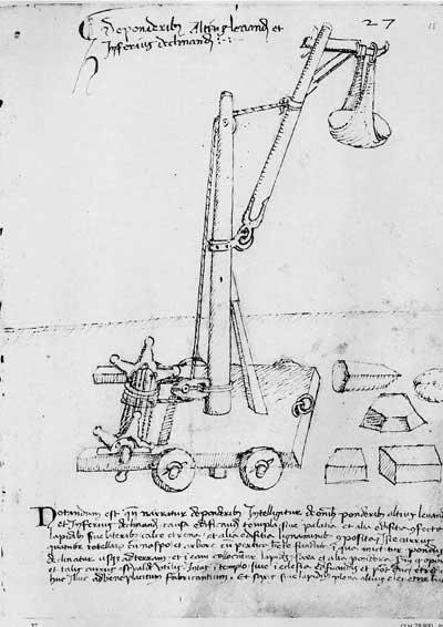 Мариано Таккола, 1458. Машины, ч.8/> <div>&nbsp;</div> </div> </td> </tr> </table> <table class=