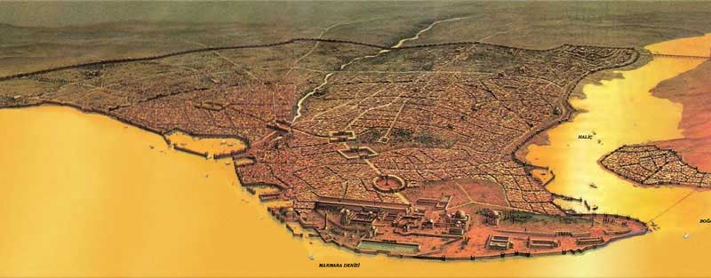 Константинополь во времена Византии, http://upload.wikimedia.org/wikipedia/commons/2/26/Bizansist_touchup.jpg