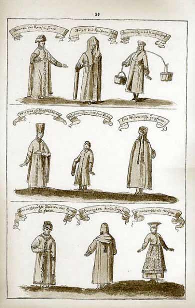 бритое темя иезуита 7 букв - фото 9