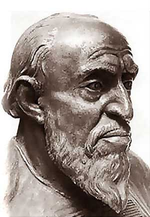 Иван IV Грозный. Заимствовано: http://www.tonnel.ru/calendar/kniga/286423089_tonnel.gif